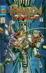 Phantom Force (1993-1994)