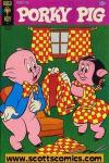 Porky Pig (1965-1984 2nd series)