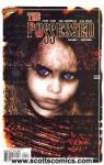 Possessed (2003 mini series) (Mature Readers)
