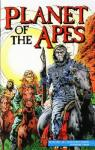 Planet of the Apes (1990 - 1992 Adventure)