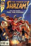 Power of Shazam! (1995 - 1999)