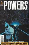 Powers (2004 Marvel) (Mature Readers)
