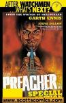 Preacher (1995 - 2000) (Mature Readers)