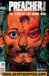 Preacher Special The Story of You Know Who (1996 one shot) (Mature Readers)