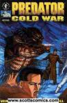 Predator Cold War