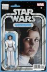 Princess Leia (2015 mini series)