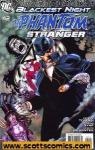 Phantom Stranger (2010 one shot)