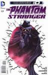 Phantom Stranger (2012 4th series)