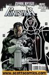 Punisher (2009 8th series)