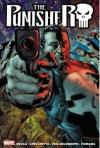 Punisher By Greg Rucka Hardcover