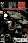 Punisher Max Hot Rods of Death (2010 one shot) (Mature Readers)