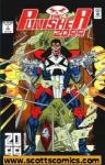 Punisher 2099 (1993 - 1995)