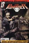 Punisher (2001 6th series) (Mature Readers)