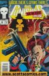 Punisher (1987 2nd series)