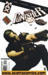Punisher (2004 7th series) (MAX Mature Readers)