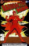 Radioactive Man (1993 - 1994 1st series)