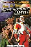 Rann Thanagar War TPB