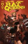 Rat Queens (2013 Image)