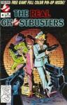 Real Ghostbusters (1988 - 1991)