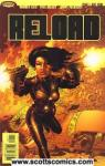 Reload (Mature Readers)