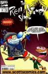 Ren and Stimpy Show (1992 - 1996)