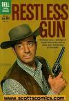 Restless Gun (Dell)