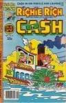 Richie Rich Cash (1974 - 1982)