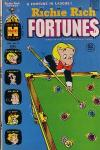 Richie Rich Fortunes (1971 - 1982)