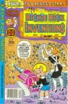 Richie Rich Inventions (1977-1982)