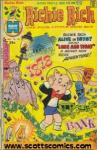 Richie Rich (1960 - 1991 1st series)