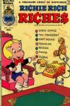 Richie Rich Riches (1972-1982)