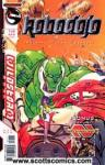 Robodojo (2002 mini series)