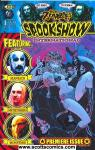 Rob Zombies Spookshow International (Mature Readers)