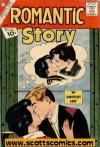 Romantic Story (Charlton)