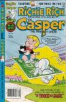 Richie Rich and Casper (1974 - 1982)