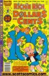 Richie Rich Dollars and Cents (1963 - 1982)