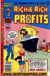 Richie Rich Profits (1974-1982)