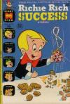 Richie Rich Success Stories (1964-1982)