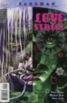 Sandman Presents Love Street (1999 mini series) (Mature Readers)