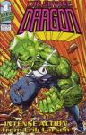 Savage Dragon (1992 mini series)