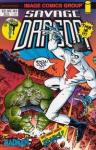 Savage Dragon (1993 regular series)