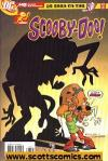 Scooby Doo (1997 6th series DC)