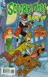 Scooby Doo Team-Up (2013-present)