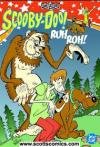 Scooby Doo TPB (Digest sized)