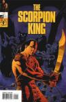 Scorpion King (2002 mini series)