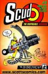 Scud The Disposable Assassin (1994 - 2008)