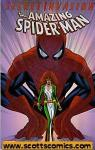 Secret Invasion Amazing Spider-Man TPB