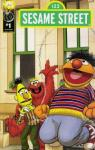 Sesame Street (2013 Ape Entertainment
