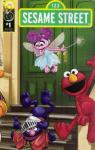 Sesame Street (2013 Ape Entertainment)
