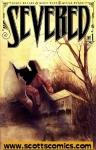 Severed (2011 mini series)